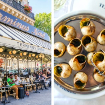 Where to Eat in Paris: The Best 13 New Restaurants to Try Right Now